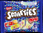 Nestlé Smarties Mini 187g