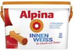 Alpina Innenweiß10 Liter