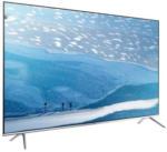 "UE65KS7090 163 cm (65"") LCD-TV mit LED-Technik silber / A+"