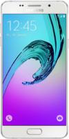 Galaxy A5 (2016) EU Smartphone weiß