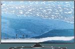 LED- & LCD-Fernseher - Samsung UE65KU6079 LED TV (Flat, 65 Zoll, UHD 4K, SMART TV)