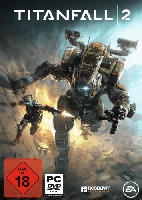PC Games - Titanfall 2 [PC]