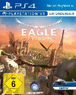 Eagle Flight [PlayStation 4]