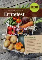 Denn's Erntefest