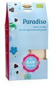 Paradiso-Konfekt
