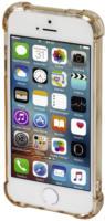 Cover Anti Shock für iPhone 5/5s/SE grau