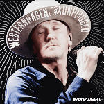 Rock & Pop CDs - Marius Müller-Westernhagen - MTV Unplugged (2CD) [CD]