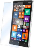 Panzerglas für Nokia Lumia 930