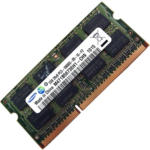 2 GB Samsung DDR3 PC3-10600S 1333MHz CL9 Notebook Arbeitsspeicher | Gebrauchte A-Ware