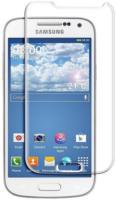 Panzerglas für Samsung Galaxy S4 mini