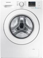 WF 70 F5 E0 Q4W Stand-Waschmaschine-Frontlader weiß / A+++