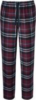 Herren-Pyjamahose