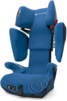 Concord Kindersitz TRANSFORMER X-BAG Ocean Blue, Gruppe 2,3