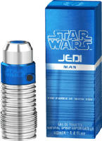 Eau de Toilette Jedi