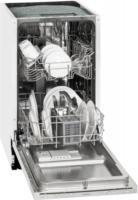 Exquisit Geschirrspüler EGSP1009E
