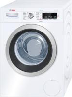 WAW 32541 Stand-Waschmaschine-Frontlader weiß / A+++