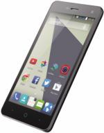 Blade L3 Smartphone grau