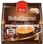 Melitta BellaCrema vollmundig & intensiv