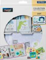 """Foto Momente Collection """"Baby"""""""