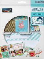 """Foto Momente Collection """"Mein Jahr"""""""