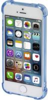 Cover Anti Shock für iPhone 5/5s/SE blau