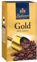 BELLAROM Kaffee Gold