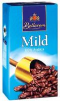 BELLAROM Kaffee Mild