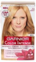 GARNIER Color Intense Haarcoloration 7.3 Goldblond