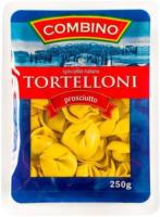 COMBINO Tortelloni Schinken