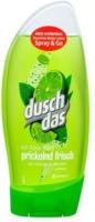 duschdas Duschgel Prickelnd Frisch