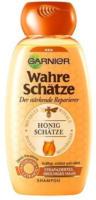 GARNIER Wahre Schätze Shampoo Honig