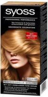 Syoss Haarcoloration 8-7 Honigblond Stufe 3