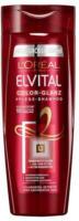 L'ORÉAL ELVITAL Shampoo Color-Glanz
