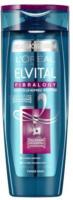 L'ORÉAL ELVITAL Shampoo Fibralogy
