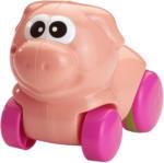 Bauernhof Spielfigur-Schwein
