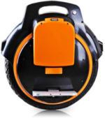 """Joywheel X10 eWheel Elektro-Scooter elektrisches Einrad 500W 16"""""""