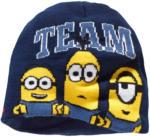 Minions Mütze
