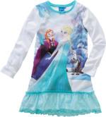 Die Eiskönigin Nachthemd