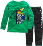 Lego Nexo Knights Schlafanzug