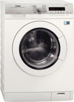 Lavamat 77497 PFL Stand-Waschmaschine-Frontlader weiß / A+++