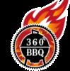 360° BBQ Filialen in Frankfurt (Main)