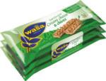 Wasa Knäcke-Sandwich