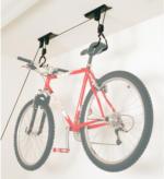 Fahrradlift Lift für Fahrrad Fahrräder Fahrradständer Fahrradträger