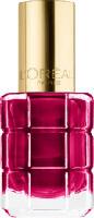 Nagellack Color Riche Öl-Nagellack 552 Rubis Folies