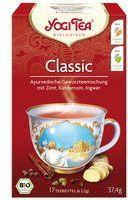 """Ayurvedischer Tee """"Classic"""""""
