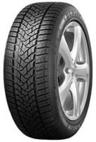 Dunlop - 245/40 R18 97V Winter Sport 5 XL MFS