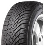 Continental - 205/55 R16 91T WinterContact TS 860