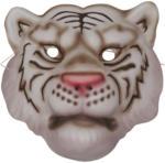 Tiger-Maske