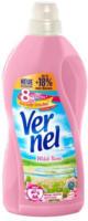 Vernel Weichspüler Wild-Rose, 66 WL
