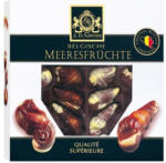 J.D. GROSS Belgische Meeresfrüchte